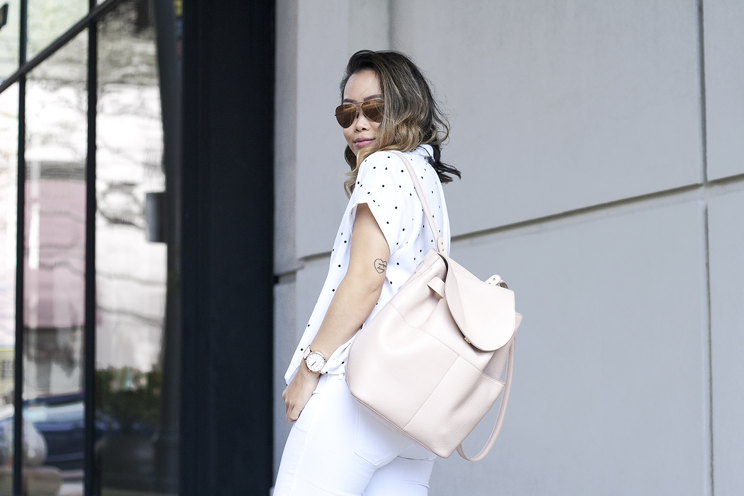02cuyana-backpack-blush-white-sf-fashion-style