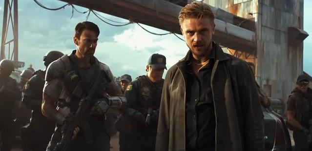 Logan-2017-Movie-Still