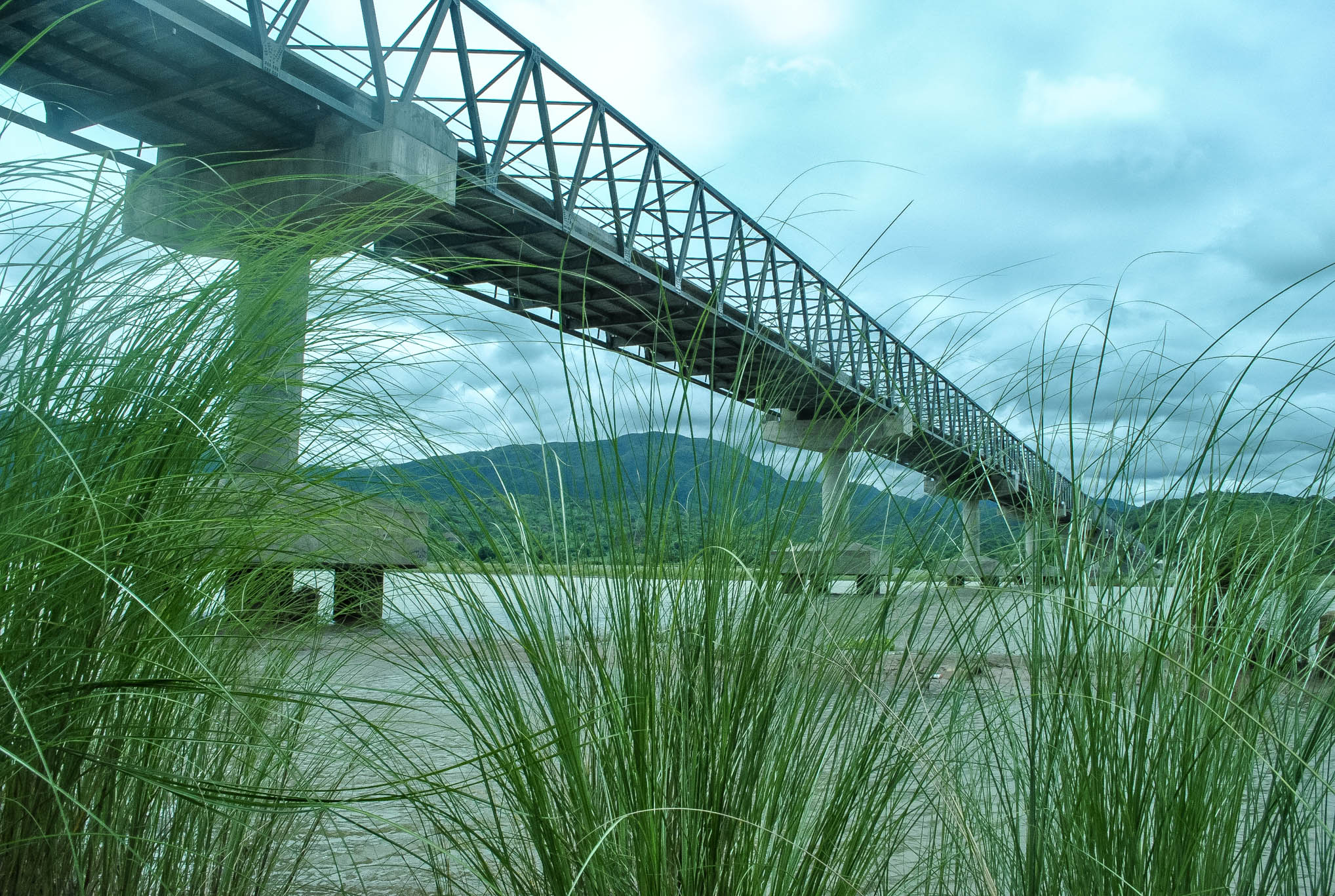 ABRA BRIDGE 2 (22 of 1)