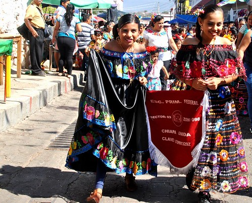 68 Chiapas de Corzo (55)