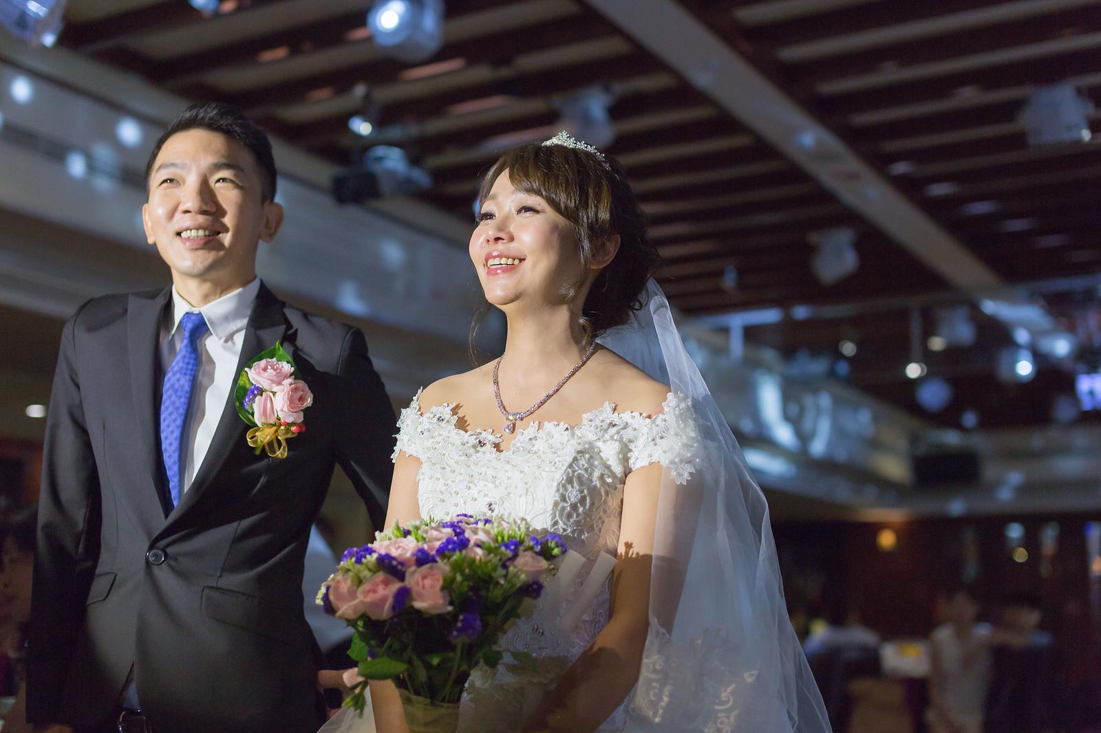 證婚儀式精選-167