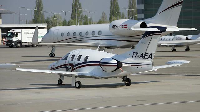 T7-AEA