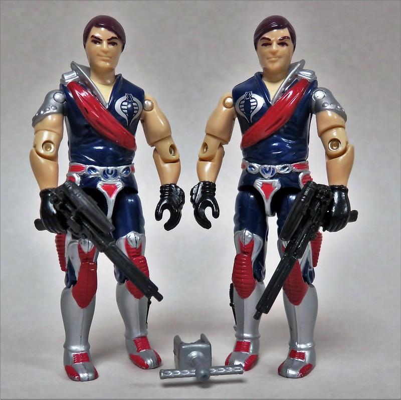 1985 G.I.Joe team  33338955394_ed3e17e428_c