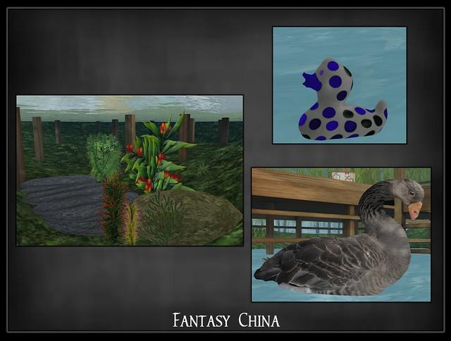 fantasychina1