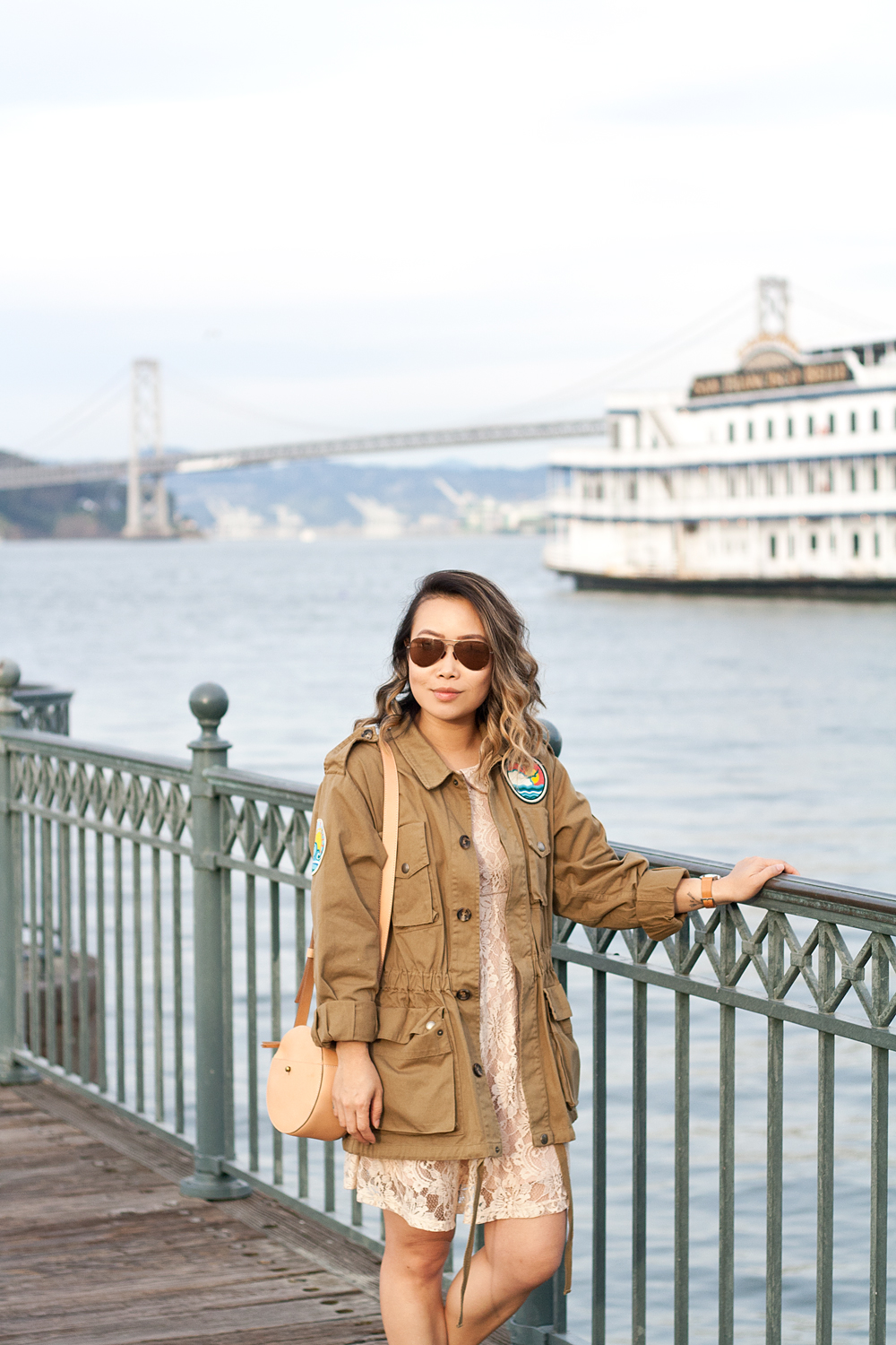 06valentino-patch-jacket-madewell-sf-sanfrancisco-style-fashion