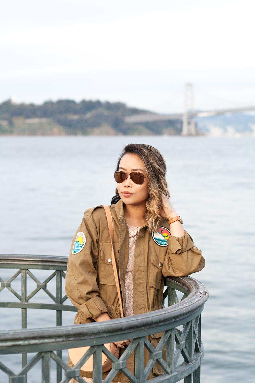 05valentino-patch-cargo-army-jacket-sf-sanfrancisco-style-fashion