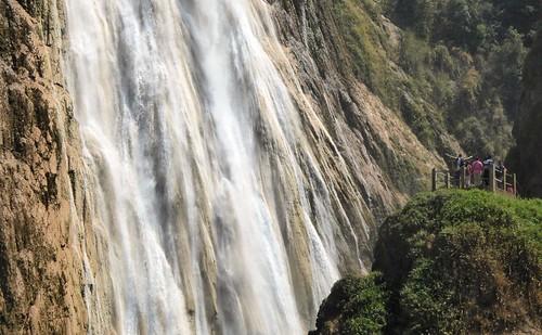 20 Cataratas del Chiflon (25)