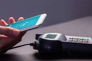 Contactless Payments Become More Sophisticated and User Friendly | by martinlouis2212