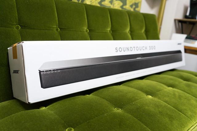 BOSE SoundTouch 300 soundbar-1.jpg
