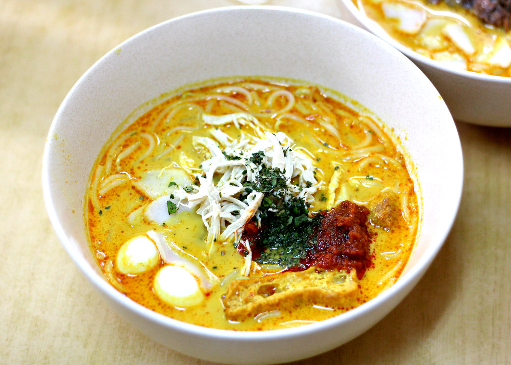 jennys-laksa-shredded-chicken