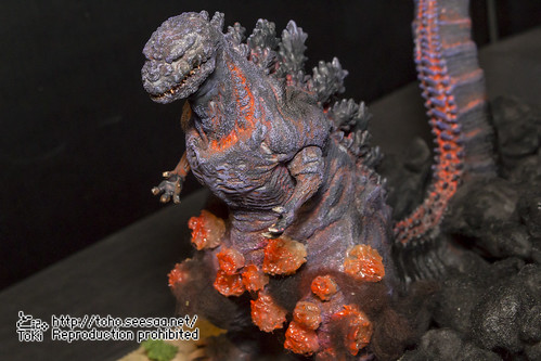Shin_Godzilla_Diorama_Exhibition-106