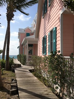 hopetown abacos