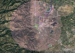 10 Boulder, Colorado 20K