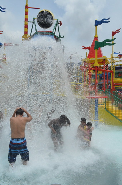 Water park 17
