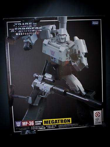 MP-36_Megatron_01