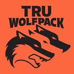 wolfpack-2017logo