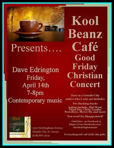 David Edrington 4-14-17