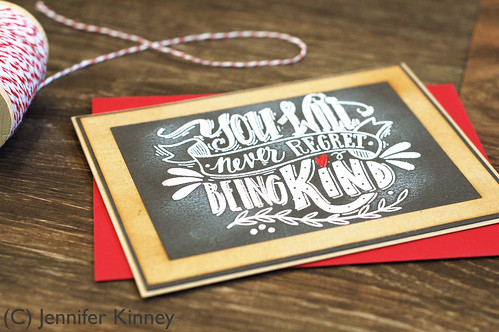 Jennifer Kinney. Lil Inker blog hop_2.