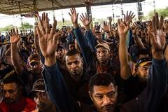 Venezuela_protest02