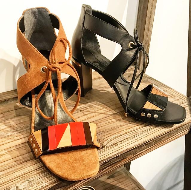 M4D3 Shoes (9)