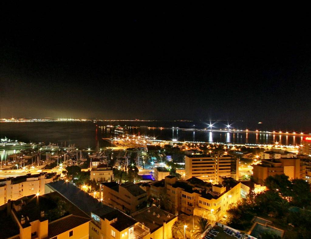 Amic Horizonte Hotel Mallorca