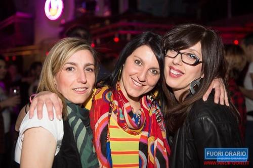 18/04/2014 Il Pubblico del Fuori Orario