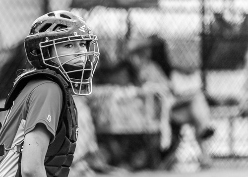 softball_Dia_sterling-111-27.jpg | by B Wendell Jones