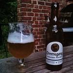 Keizer Karel Ommegang (8% de alcohol) [Nº 136]