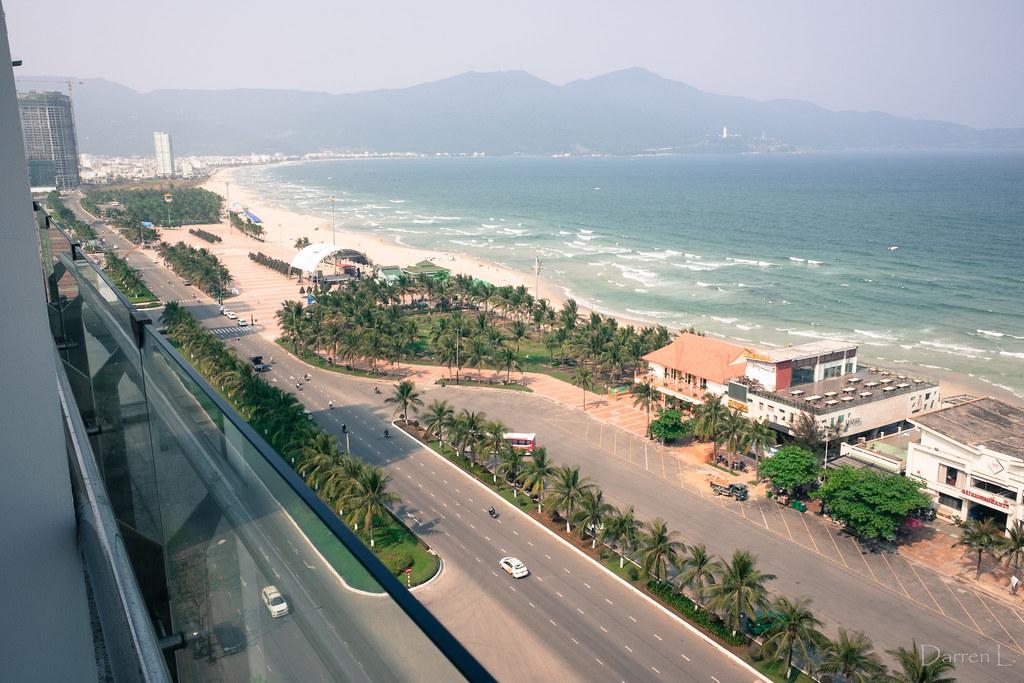 Da Nang Quick Guide - Travel Happy