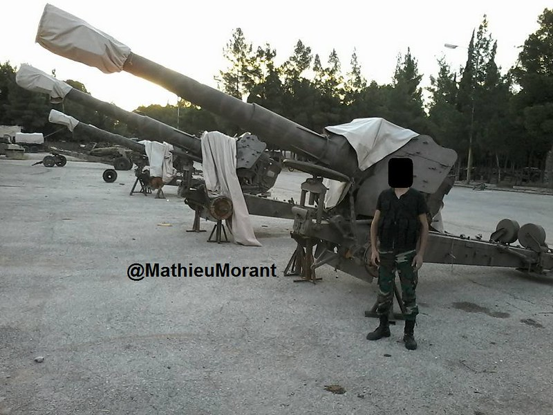 152mm-D-20-syria-201505-mmtw-1