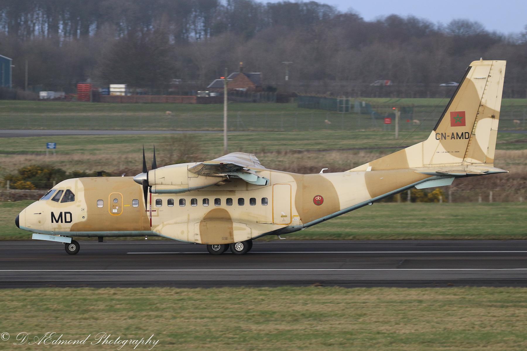 FRA: Photos d'avions de transport - Page 31 33248623221_82f7140c67_o