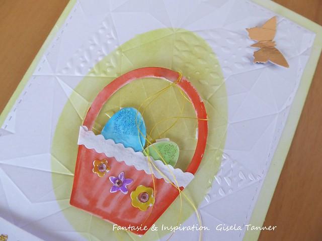 Osterkarten
