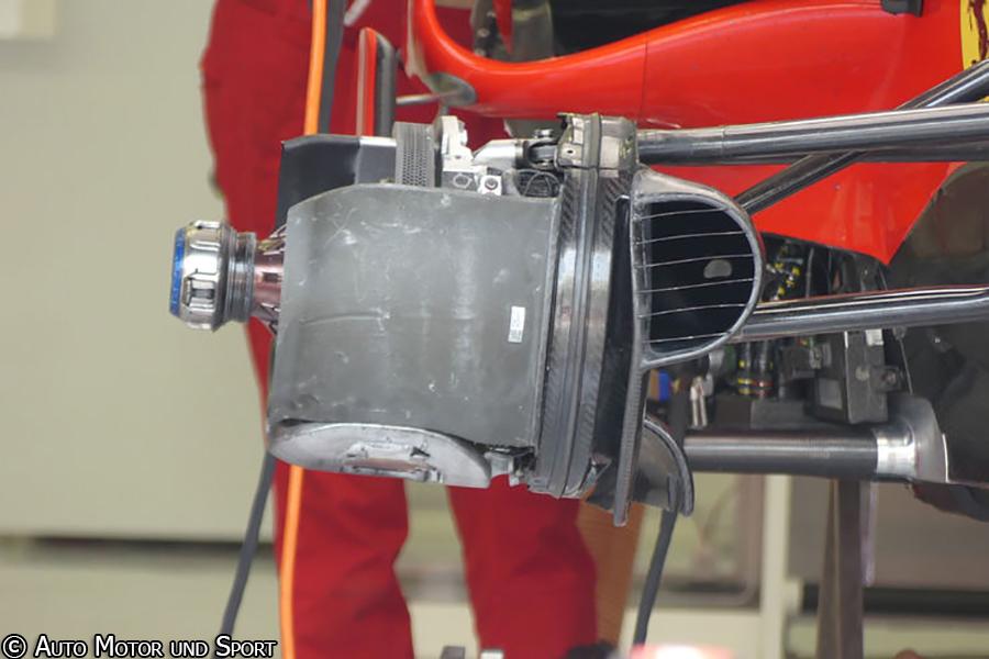 sf70h-brakes