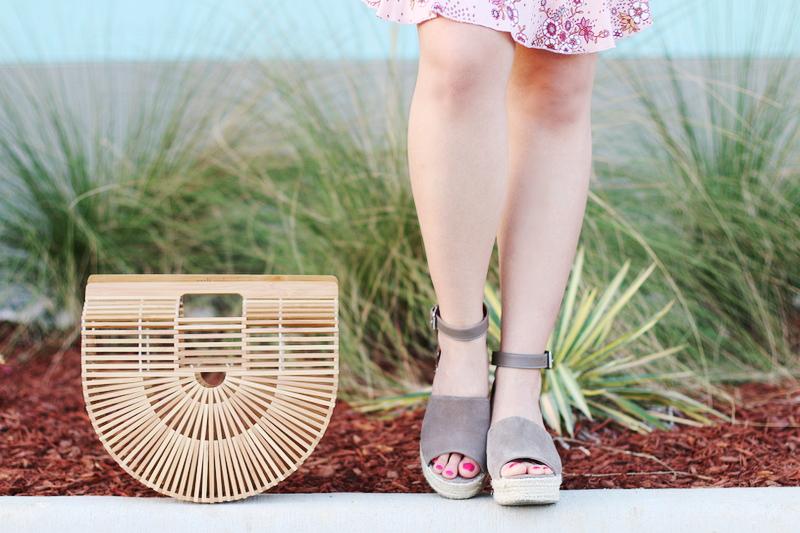 cult-gaia-ark-bag-steve-madden-wedge-sandals-19