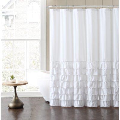 Lark-Manor-Peeples-Ruffle-Shower-Curtain