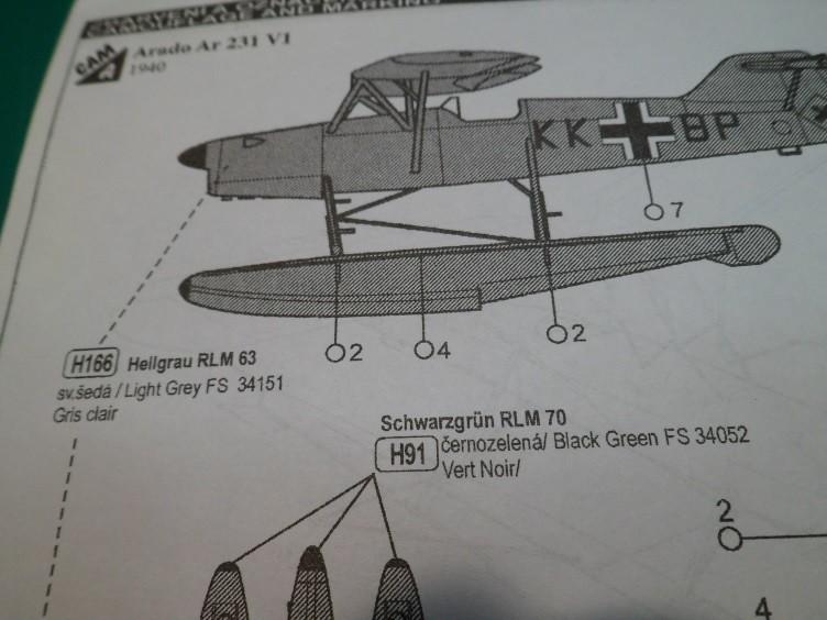 Ouvre-boîte Arado 231 v1 [MPM 1/48] 33959294946_a9dfce7593_b