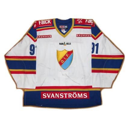 Djurgardens 2004-05 IF F jersey