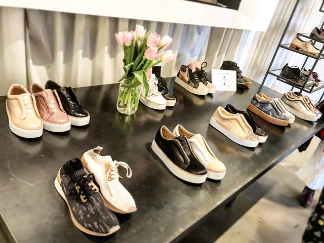 M4D3 Shoes (7)