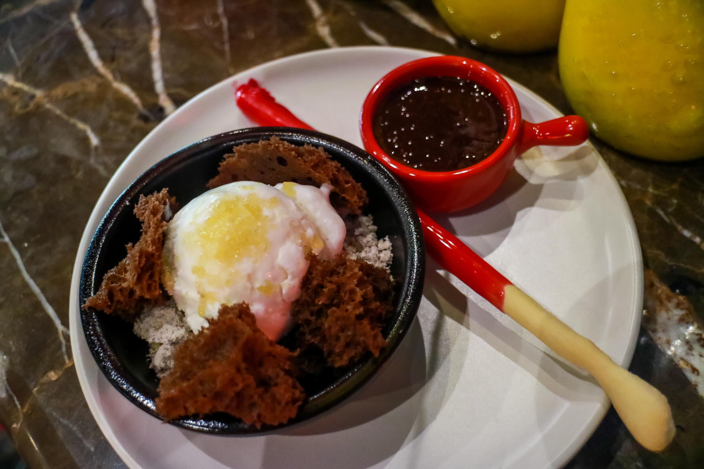 central-perk-singapore-friends-cafe-darrenbloggie-21