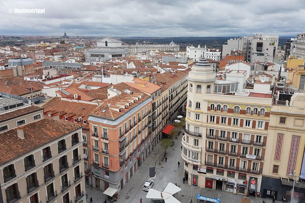 20170423-Unelmatrippi-Madrid-nakoalapaikat-141254