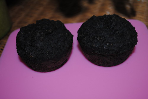 chocolate sweet poato muffins (4)