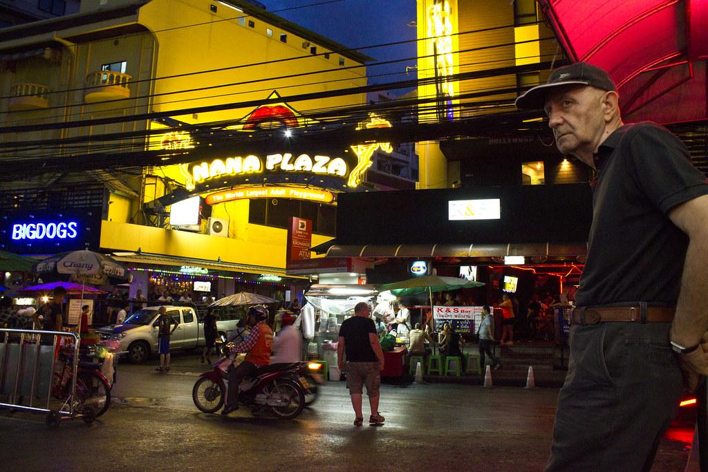 bangkok stockholm free pron sex