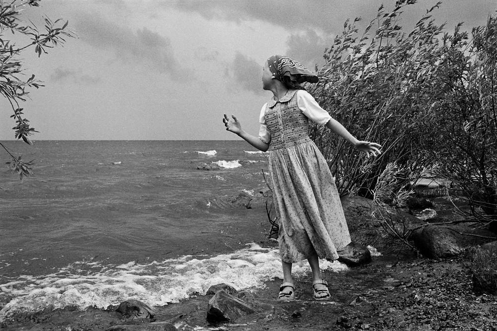 Myaksa | by Emil Gataullin