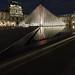 Le Louvre Variation11