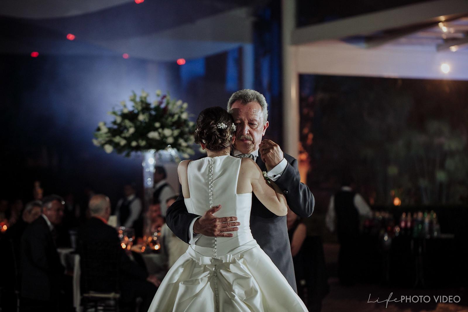 Wedding_Photographer_Guanajuato_072