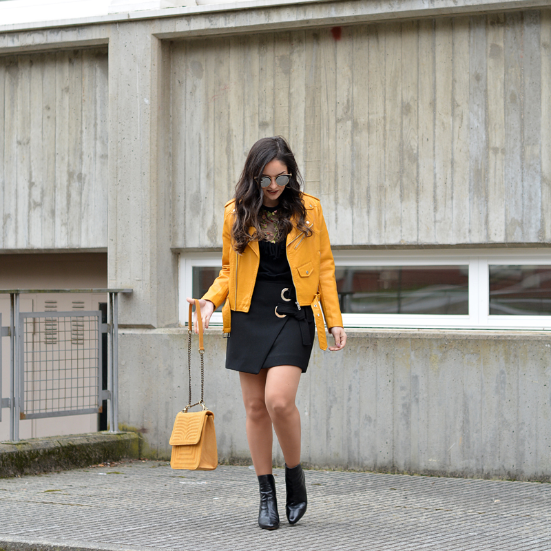 zara_shein_ootd_outfit_lookbook_04