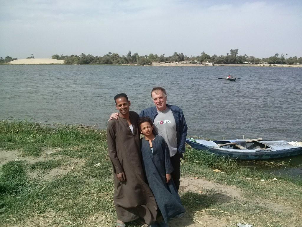 pratnja-Assiut