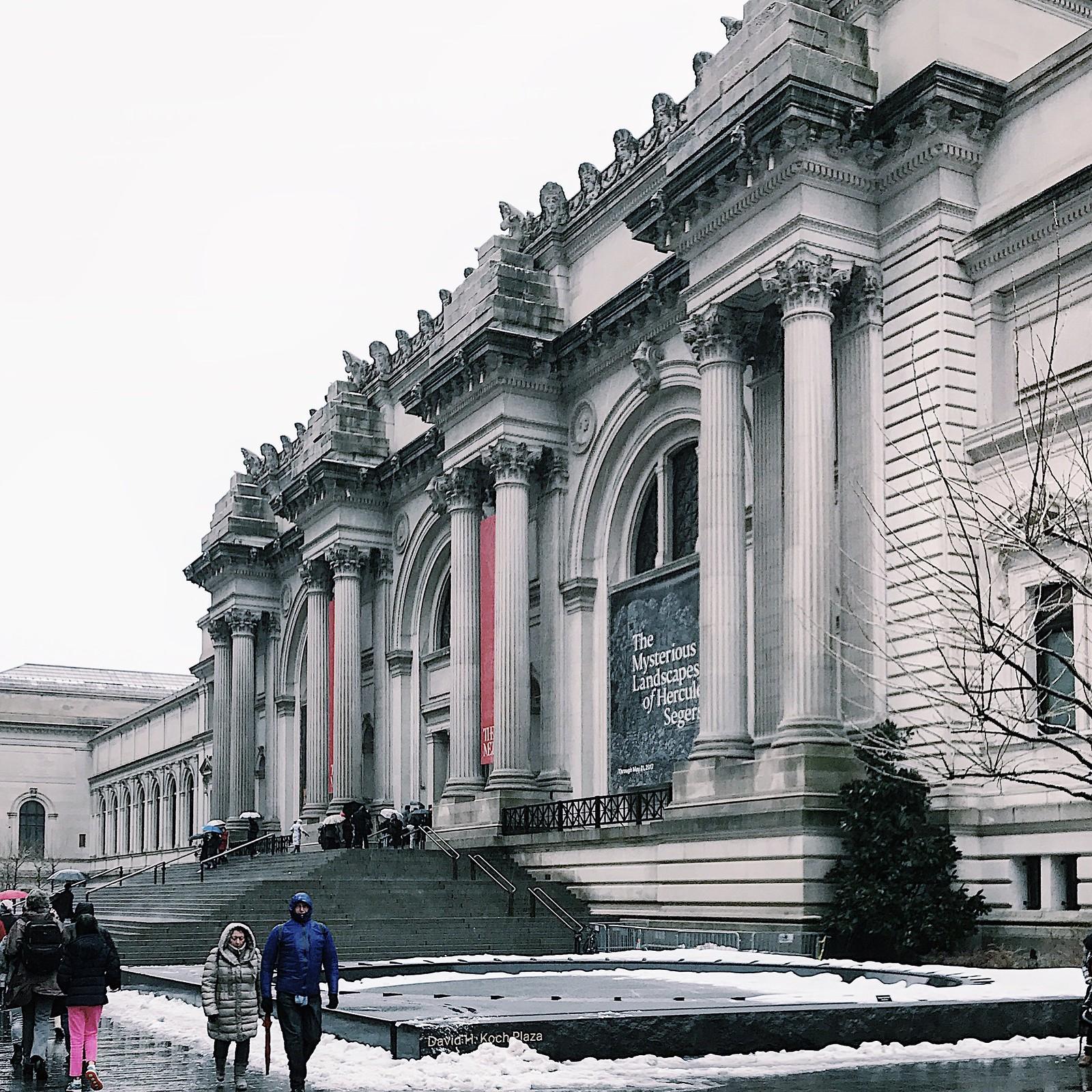 1618-metropolitanmuseum-metmuseum-metropolitan-nyc-newyork-nyfw-newyorkfashionweek-newyorkcity-clothestoyouuu-elizabeeetht