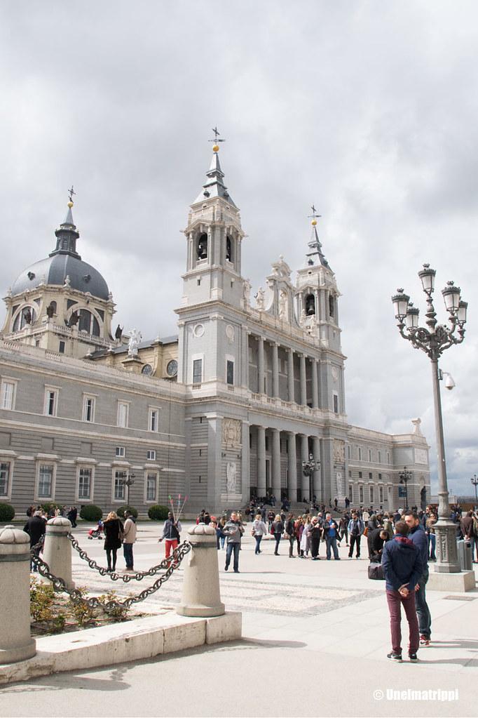 20170416-Unelmatrippi-Madrid-kaupunkikuvia-DSC0747