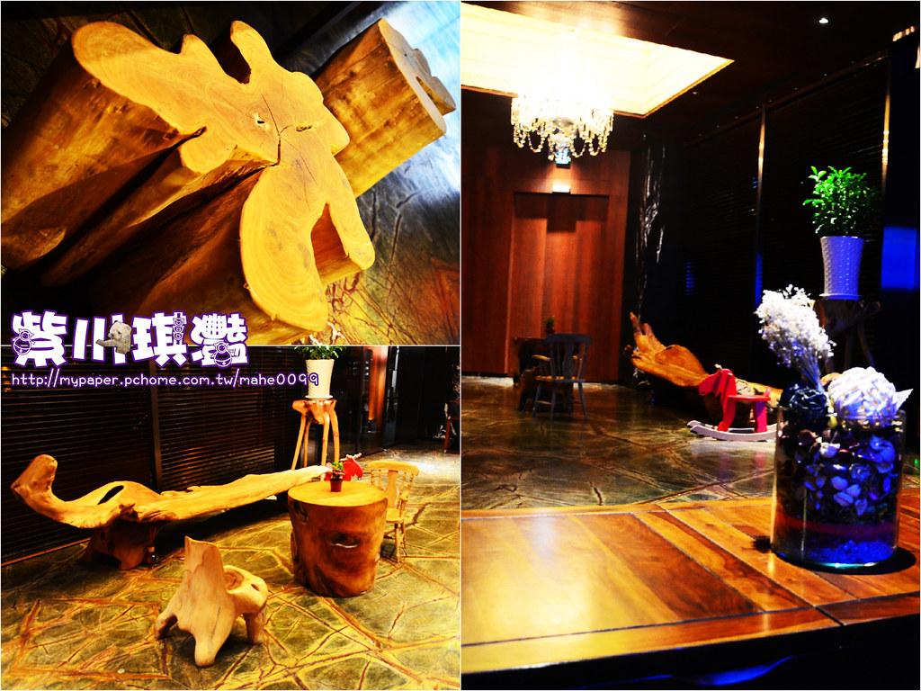 台中薆悅酒店-003